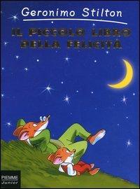 9788838432583: Il piccolo libro della felicità