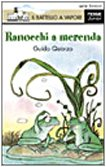 Ranocchi a merenda (9788838434150) by [???]