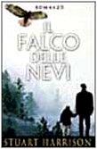 9788838442759: Il falco delle nevi