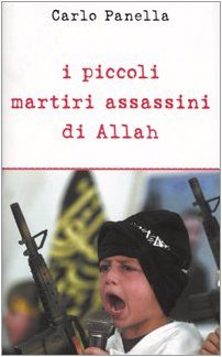 I Piccoli Martiri Assassini Di Allah