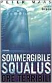 Sommergibile Squalus. Ore terribili: n/a