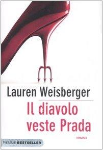 9788838471933: Il diavolo veste Prada (Bestseller)