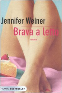 9788838488566: Brava a letto (Bestseller)