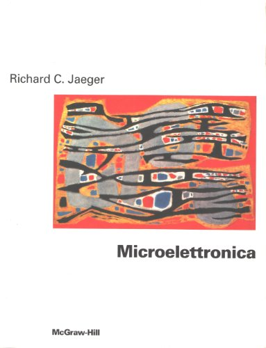 9788838607585: Microelettronica