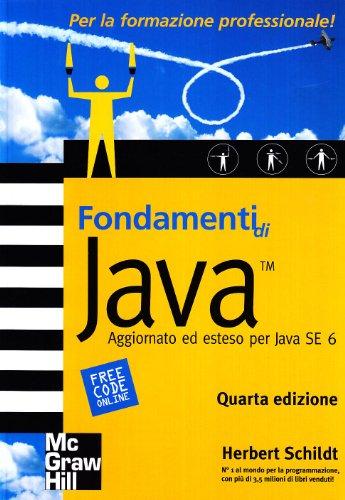 Fondamenti di Java (8838644756) by [???]