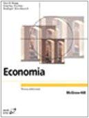 Stanley fischer rudiger dornbusch economia abebooks economia begg david fischer stanley and dornbusch begg david fandeluxe Images