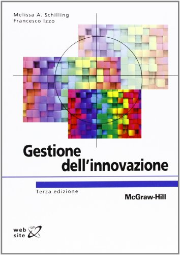 9788838667770: Gestione dell'innovazione