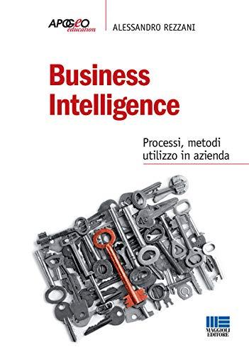 9788838786921: Business intelligence