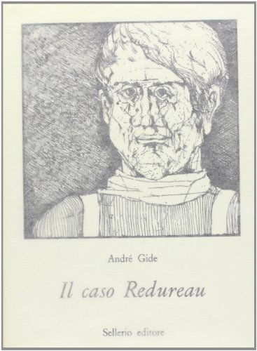 Il caso Redureau.: Gide,André.
