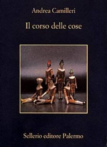 9788838914720: Il Corso Delle Cose (Memoria) (Italian Edition)