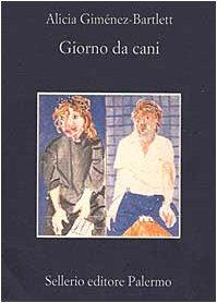 9788838916120: Giorno DA Cani (Italian Edition)