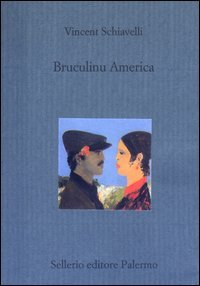 Bruculinu America (9788838918797) by [???]