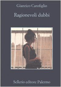 9788838921469: Ragionevoli Dubbi (Italian Edition)