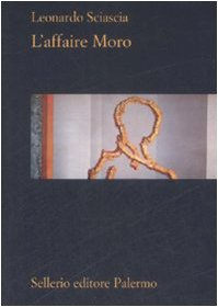 9788838924002: L'Affaire Moro (Italian Edition)