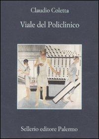 9788838924583: Viale del Policlinico