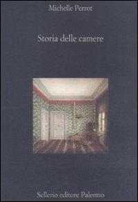 9788838925986: Storia delle camere