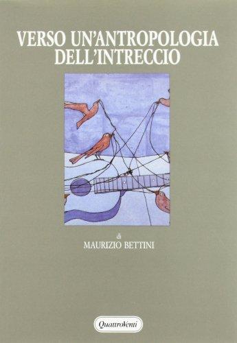 9788839201645: Verso un'antropologia dell'intreccio e altri studi su Plauto (Letteratura e antropologia) (Italian Edition)