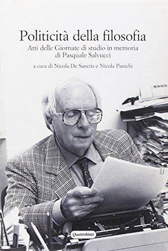 9788839208767: Atti della Giornata di Studio Accademia Alfonsiana, Roma 20 novembre 2008. Parola di Dio e morale. (Studia Moralia Supplemento 4, 47/1(2009))
