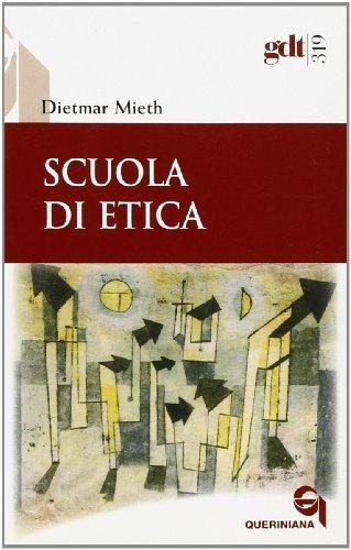 Scuola di etica (8839908196) by [???]