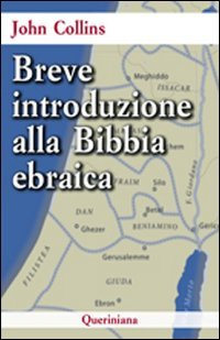 Breve introduzione alla Bibbia ebraica (8839921885) by [???]