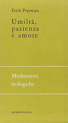 Umiltà, pazienza e amore (8839925716) by [???]