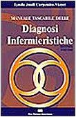 9788840812830: Manuale tascabile delle diagnosi infermieristiche