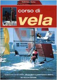 9788841220740: Corso di vela