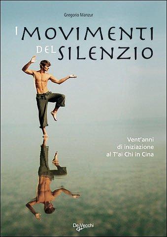I movimenti del silenzio: Manzur, Gregorio