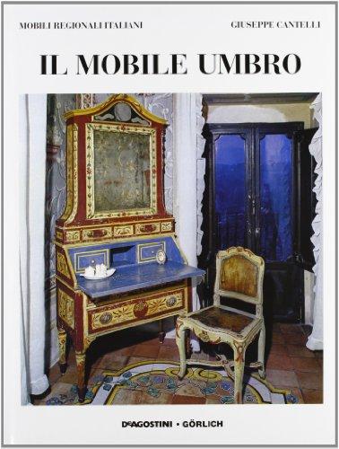 Il Mobile Umbro: CANTELLI, Giuseppe