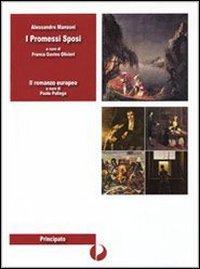 9788841619155: I promessi sposi. Con e-book. Con espansione online