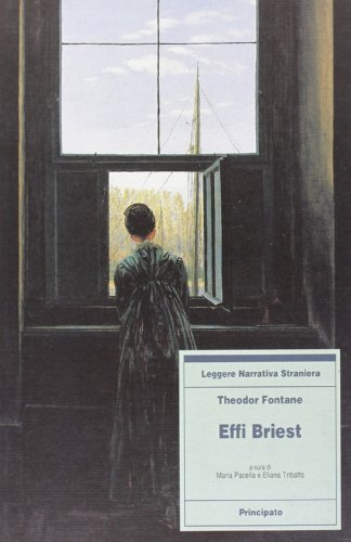 Effi Briest.: Fontane,Theodor.