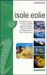 9788841800775: Isole Eolie