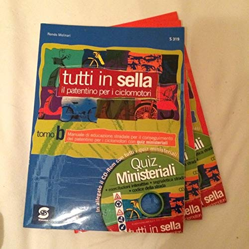 9788841821268: Stile libero. Attività di italiano, storia, geografia ed educazione alla convivenza civile in vacanza. Per la Scuola media: 1