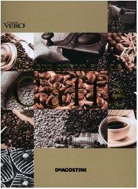 9788841826959: Il libro completo del caffè