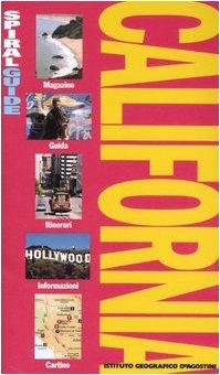 California (Book): Mangin, Daniel;Norton, Clark