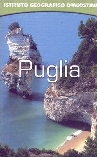 Puglia.