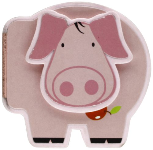 9788841842713: Maiale Pig