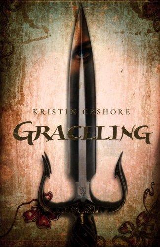 9788841873540: Graceling