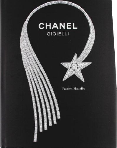 9788841878958: Chanel. Gioielli