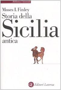 Storia della Sicilia antica (8842025321) by [???]