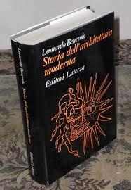 9788842025399: Storia dell'architettura moderna (Grandi opere) (Italian Edition)