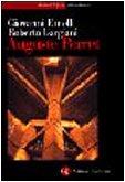 9788842037705: Auguste Perret (Grandi opere) (Italian Edition)