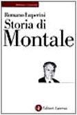Storia Di Montale (8842040347) by Luperini, Romano