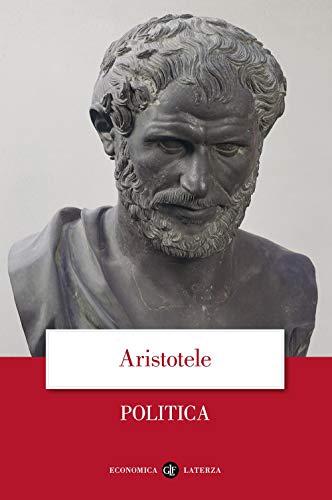 9788842042600: Politica