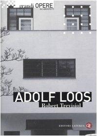 9788842046110: Adolf Loos