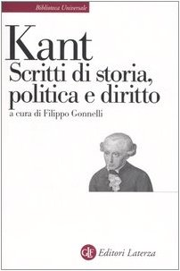 9788842047599: Scritti di storia, politica e diritto