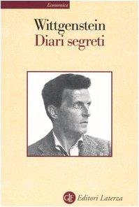 9788842056829: Diari segreti (Economica Laterza)