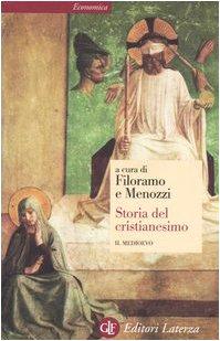 9788842065593: Storia del cristianesimo: 2