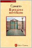 9788842069584: Il pensiero meridiano (Economica Laterza)