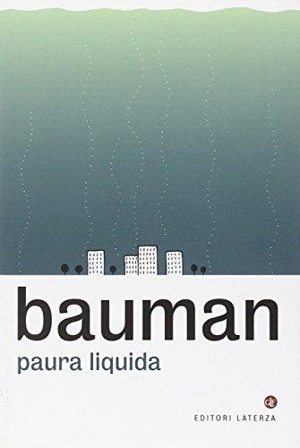 Paura liquida (8842081620) by [???]